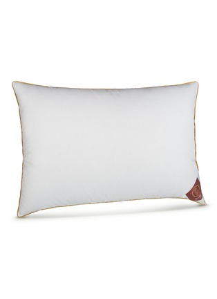 Main View - Click To Enlarge - BRINKHAUS - Royal down pillow - Firm