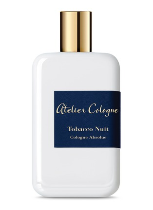 Main View - Click To Enlarge - Atelier Cologne - Cologne Absolue 200ml − Tobacco Nuit