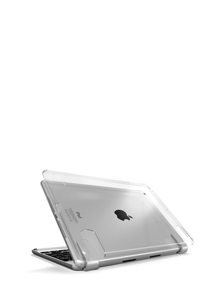 - Brydge - iPad Air 2 protective shell