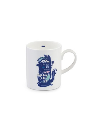 Main View - Click To Enlarge - LOVERAMICS - We Love Mugs II Harmony mug