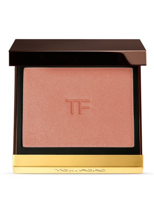 Main View - Click To Enlarge - Tom Ford Beauty - Cheek Color – 06 Inhibition