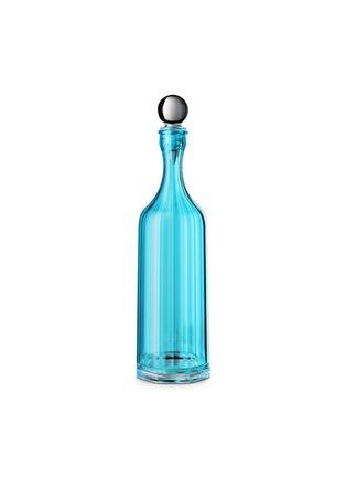 Main View - Click To Enlarge - Mario Luca Giusti - Bona bottle
