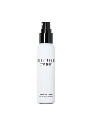 Main View - Click To Enlarge - Bobbi Brown - Extra Bright Advanced Serum 30ml