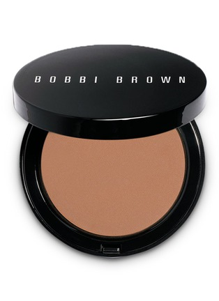 Main View - Click To Enlarge - Bobbi Brown - Bronzing Powder - Golden Light