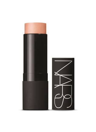 Main View - Click To Enlarge - NARS - Illuminating Multiple − Hot Sand