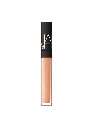 Main View - Click To Enlarge - Nars - Lip Gloss − Hot Sand