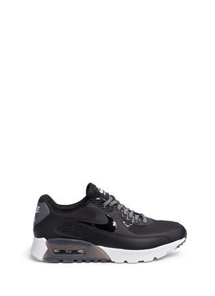 Main View - Click To Enlarge - Nike - 'Air Max 90 Ultra Essential' sneakers