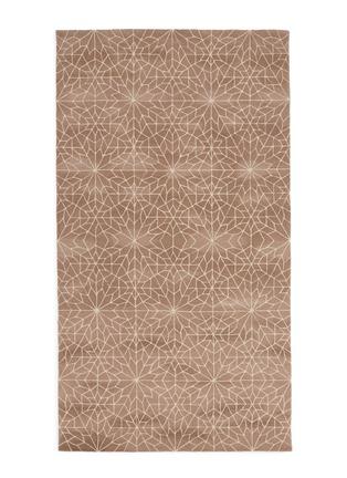 Main View - Click To Enlarge - OMAR KHAN RUGS - Persepolis rug