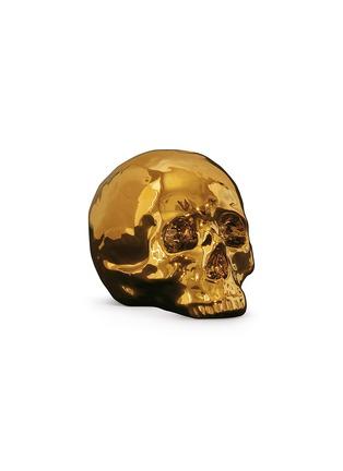 Main View - Click To Enlarge - Seletti - Memorabilia My Skull