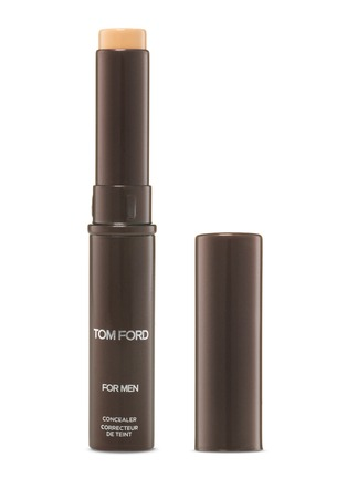Main View - Click To Enlarge - Tom Ford Beauty - Concealer − Medium