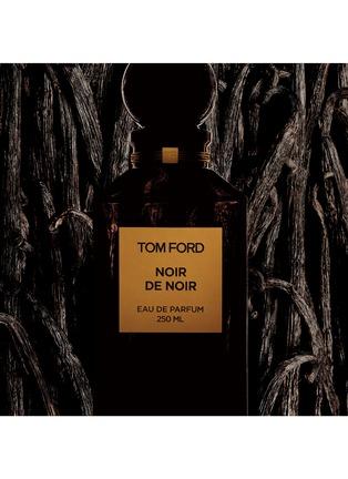 Detail View - Click To Enlarge - TOM FORD BEAUTY - Noir de Noir Eau de Parfum