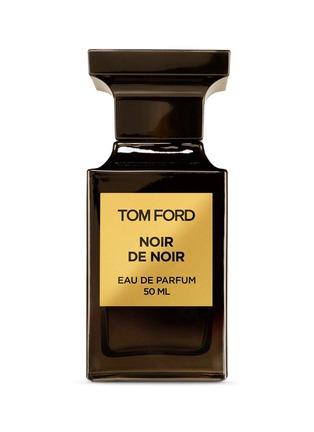 Main View - Click To Enlarge - TOM FORD BEAUTY - Noir de Noir Eau de Parfum
