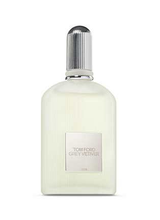 Main View - Click To Enlarge - Tom Ford Beauty - Grey Vetiver Eau de Parfum
