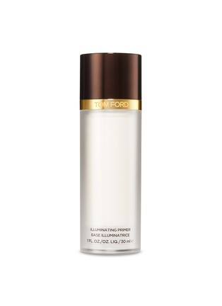 Main View - Click To Enlarge - Tom Ford Beauty - Illuminating Primer