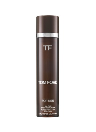 Main View - Click To Enlarge - TOM FORD BEAUTY - Oil-Free Daily Moisturizer 50ml