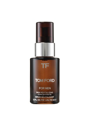 Main View - Click To Enlarge - Tom Ford Beauty - Skin Revitalizing Concentrate 30ml