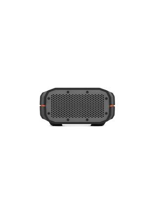 Main View - Click To Enlarge - Braven - BRV-1 waterproof wireless speaker