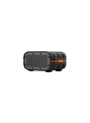 - Braven - BRV-1 waterproof wireless speaker