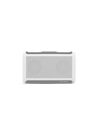 Main View - Click To Enlarge - BRAVEN - Balance waterproof wireless speaker