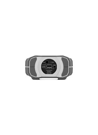 Detail View - Click To Enlarge - Braven - BRV-1 waterproof wireless speaker