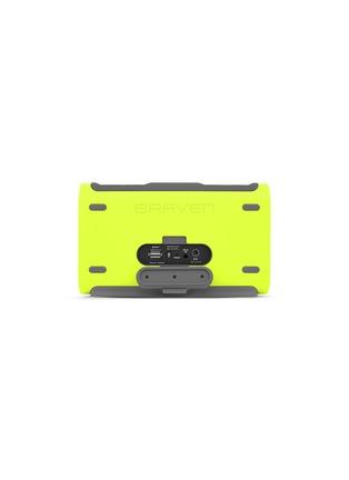 Detail View - Click To Enlarge - Braven - Balance waterproof wireless speaker