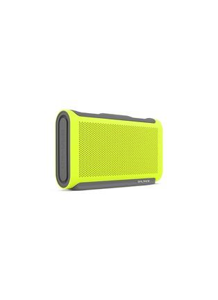 - Braven - Balance waterproof wireless speaker