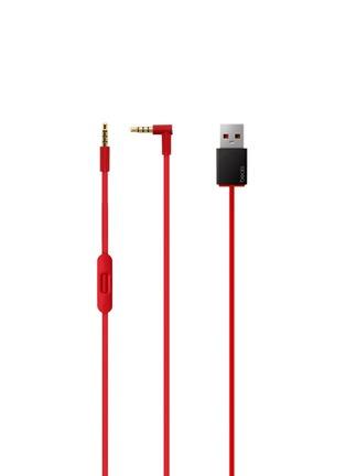 - Beats - Solo² wireless on-ear headphones