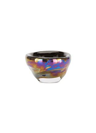 Main View - Click To Enlarge - TOM DIXON - Warp small bowl