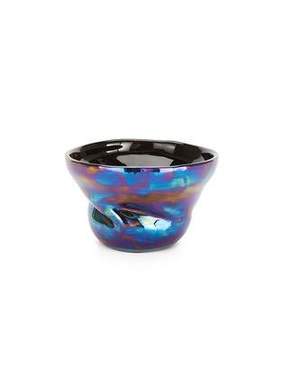Main View - Click To Enlarge - TOM DIXON - Warp large bowl