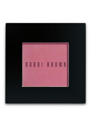 Main View - Click To Enlarge - Bobbi Brown - Blush - Nectar