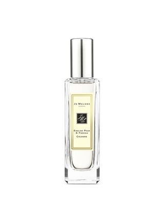 Main View - Click To Enlarge - JO MALONE LONDON - English Pear & Freesia Cologne 30ml
