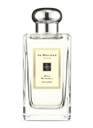 Main View - Click To Enlarge - JO MALONE LONDON - Wild Bluebell Cologne 100ml
