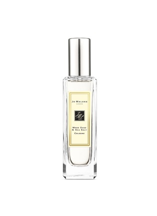 Main View - Click To Enlarge - JO MALONE LONDON - Wood Sage & Sea Salt Cologne 30ml