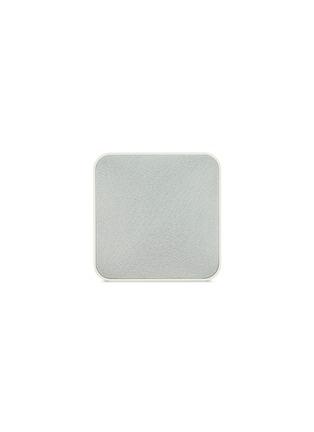 - TANG TANG TANG TANG - Monogram print wireless travel speaker