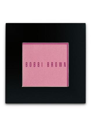Main View - Click To Enlarge - Bobbi Brown - Blush - Pastel Pink