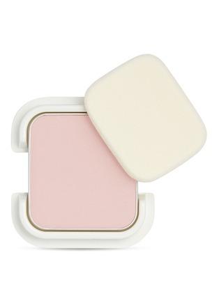 Main View - Click To Enlarge - Clinique - Even Better Powder Makeup Veil SPF 27/PA++++ - Porcelain Rose