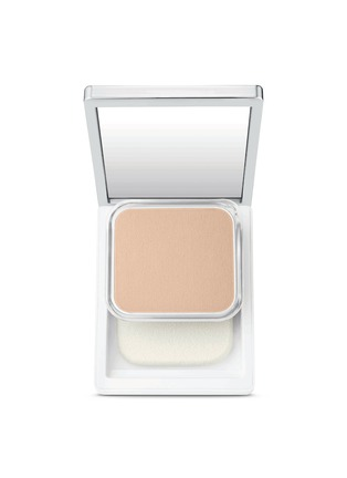 Main View - Click To Enlarge - CLINIQUE - Even Better Powder Makeup Veil SPF 27/PA++++ - Light Ochre