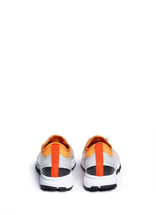 Back View - Click To Enlarge - Adidas By Stella Mccartney - 'AdiZero XT' sneakers