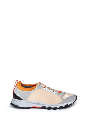 Main View - Click To Enlarge - Adidas By Stella Mccartney - 'AdiZero XT' sneakers