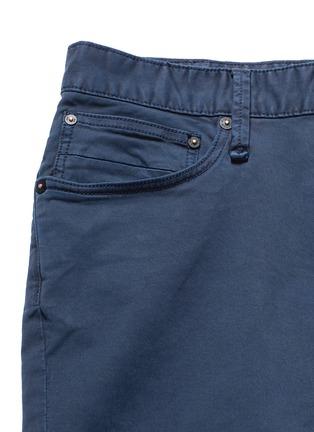 - Denham - 'Razor' slim fit jeans