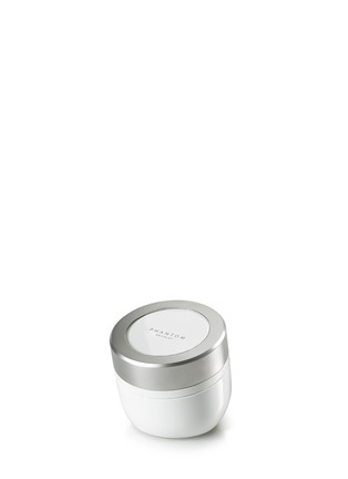 Detail View - Click To Enlarge - DEVIALET - Remote volume controller