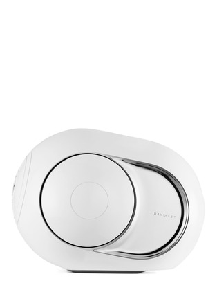Detail View - Click To Enlarge - Devialet - Phantom Active Wireless Speaker