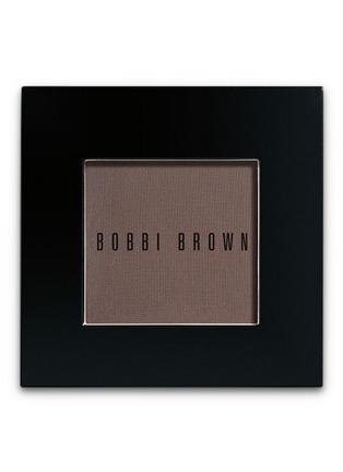 Main View - Click To Enlarge - Bobbi Brown - Eye Shadow - Saddle