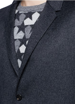 Detail View - Click To Enlarge - Ports 1961 -