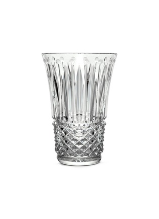 Main View - Click To Enlarge - Saint-Louis Crystal - TOMMYSSIMO VASE