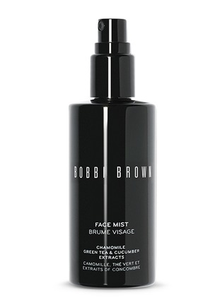 Main View - Click To Enlarge - Bobbi Brown - Face Mist 100ml