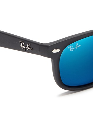 Detail View - Click To Enlarge - Ray-Ban -