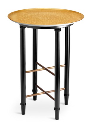 Main View - Click To Enlarge - L'Objet - Alchimie side table