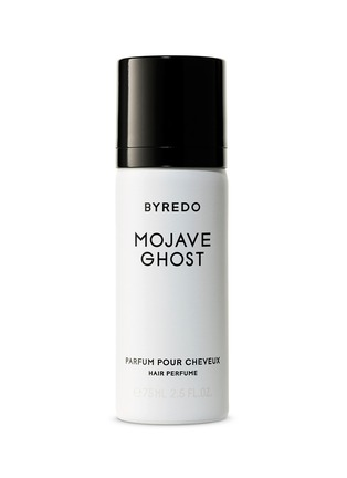 Main View - Click To Enlarge - BYREDO - Mojave Ghost Hair Perfume 75ml