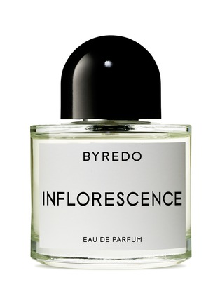 Main View - Click To Enlarge - BYREDO - Inflorescence Eau De Parfum 50ml
